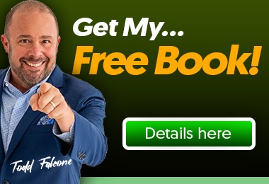 Get My Free Book!
